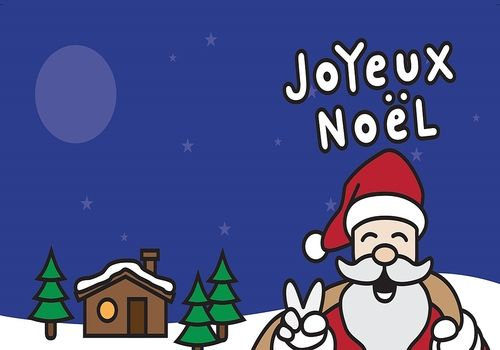 Télécharger Kit Noël Gratuit Le Logiciel Gratuit