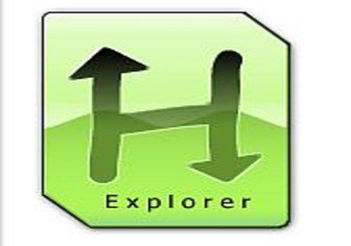 Telecharger Http Explorer