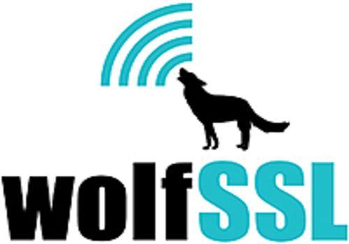 Telecharger wolfSSL