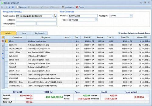 8/10 (1562 votes) - Télécharger Microsoft Excel Gratuitement. Dans la suite bureautique Microsoft Office, Word et Excel sont sûrement les deux applications les plus populaires entre les utilisateurs. Travailler en collaboration avec plusieurs utilisateurs et éditer le même fichier à la fois.