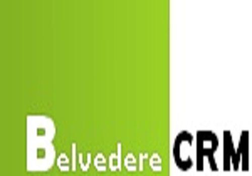 Telecharger Belvedere CRM