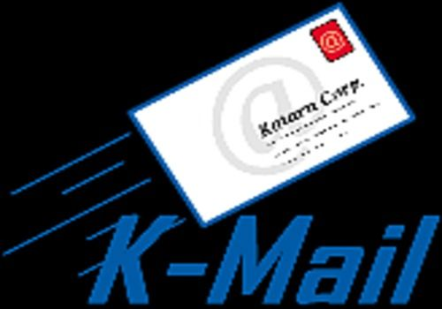 Telecharger K-Mail