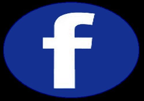 Telecharger Facebook @Desktop