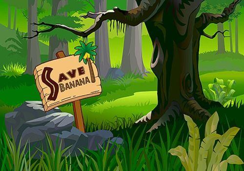 Telecharger Enregistrer bananes