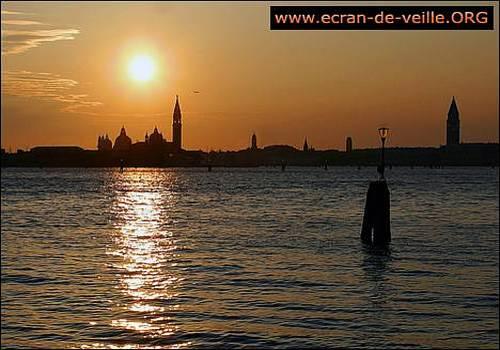 Telecharger Venise EV