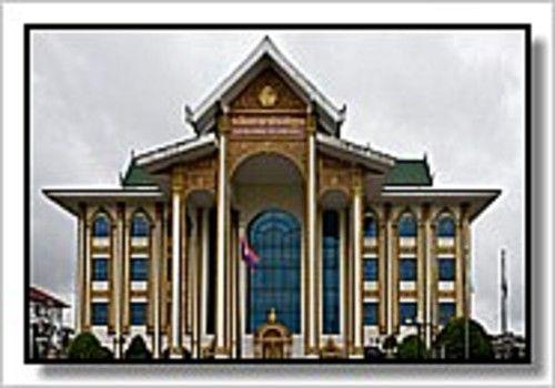 Telecharger HN Photo Vientiane Screensaver