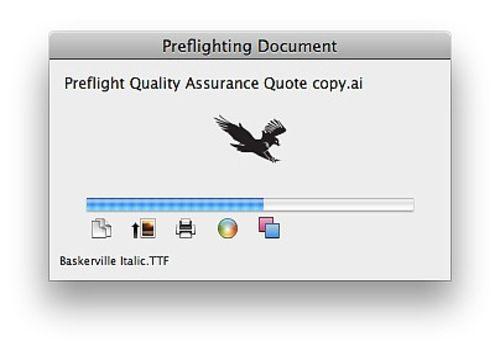 Telecharger FlightCheck 7.5