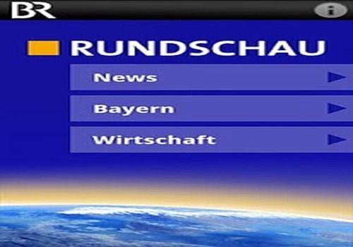 Telecharger Rundschau