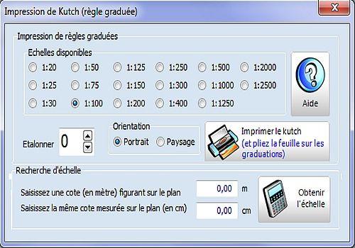 Telecharger Kutch Express 1.0
