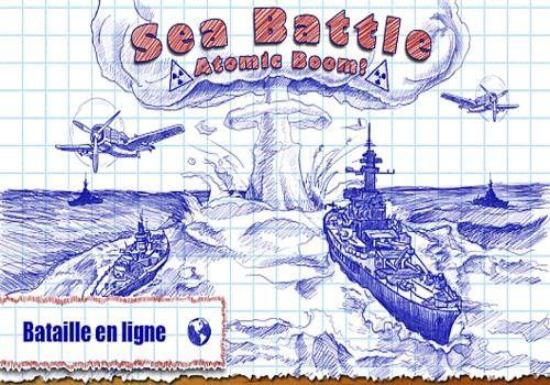 Telecharger Sea Battle