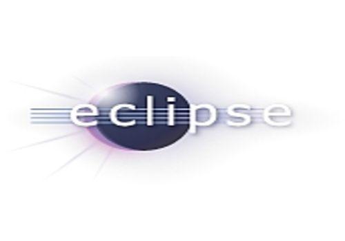Telecharger Eclipse IDE for JavaScript Web Developers