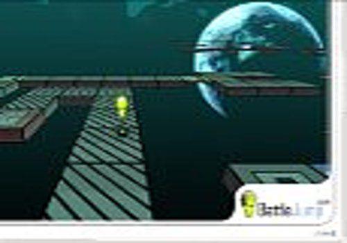 Telecharger Battle Jump