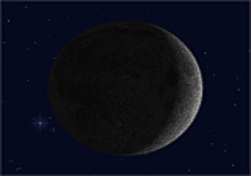Telecharger Actual Moon 3D