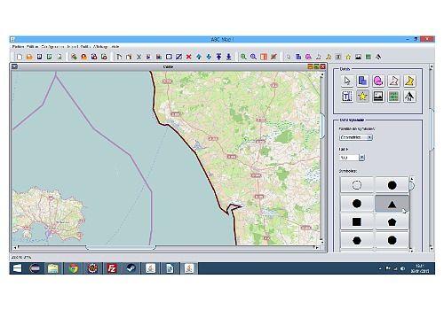 Telecharger Abc-Map