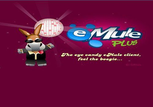 Emule plus com full download [emule plus com 2. 0se] video.