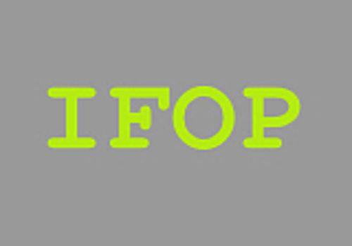Telecharger IFOP Nov2014