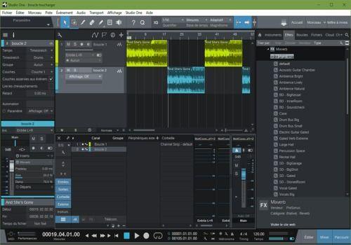 DE AUDACITY TÉLÉCHARGER MONTAGE LOGICIEL MP3 GRATUITEMENT GRATUIT AUDIO