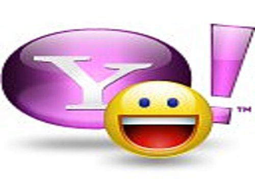 Telecharger Yahoo Messenger