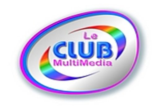 Telecharger DVDClub Gestion