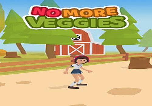 Telecharger No More Veggies