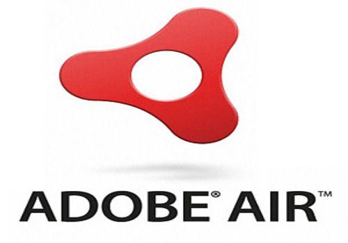 Telecharger Adobe air
