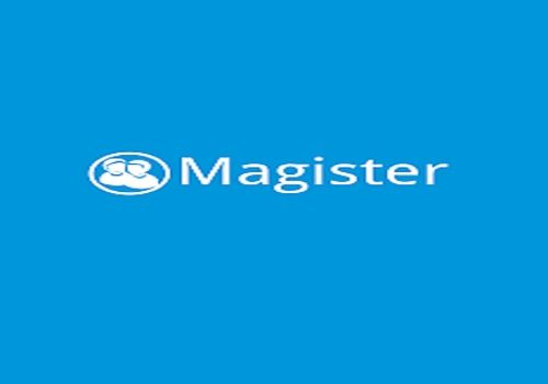 Telecharger Magister 6