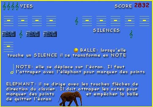 Telecharger Casse Brique Casse Notes HN