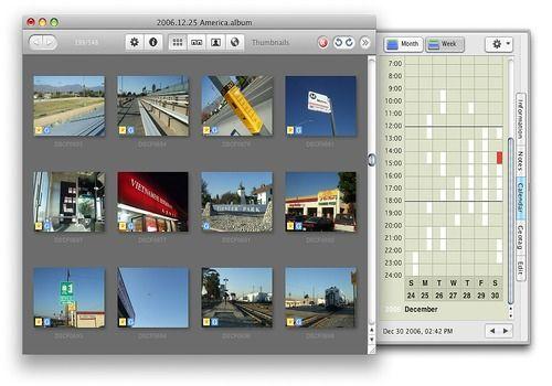 Telecharger jetPhoto Studio standard