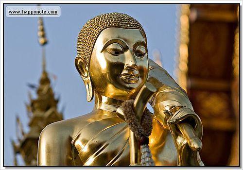 Telecharger HN Photo Chiang Mai Screensaver