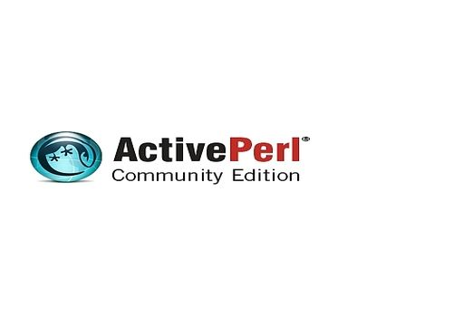 Telecharger Active Perl Free Community Edition