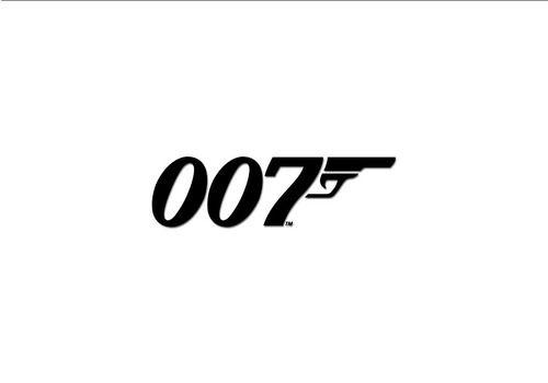 Telecharger Fond d'écran James Bond