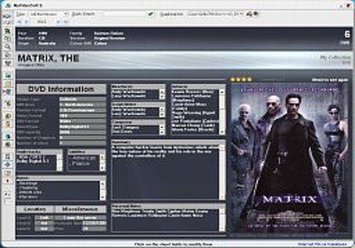 Telecharger MyVideoSoft