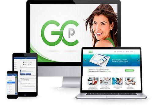 Telecharger GCPhone