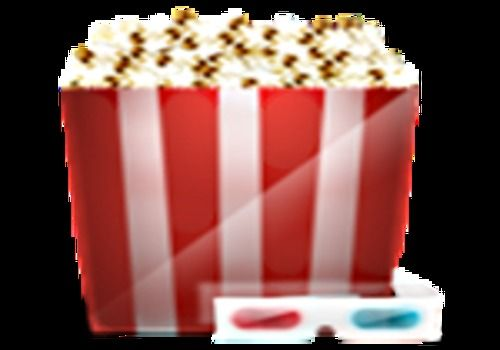 Telecharger Free MovieDB
