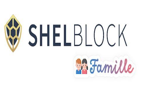 Telecharger Shelblock Famille 3.0.3 / 2021