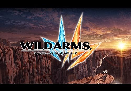 Telecharger Wild Arms : Million Memories Android