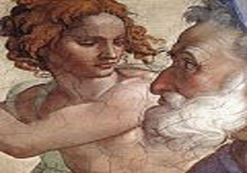 Telecharger Michelangelo Art