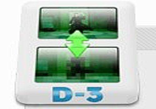 Telecharger D-Vision