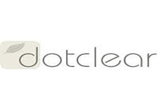 Telecharger DotClear